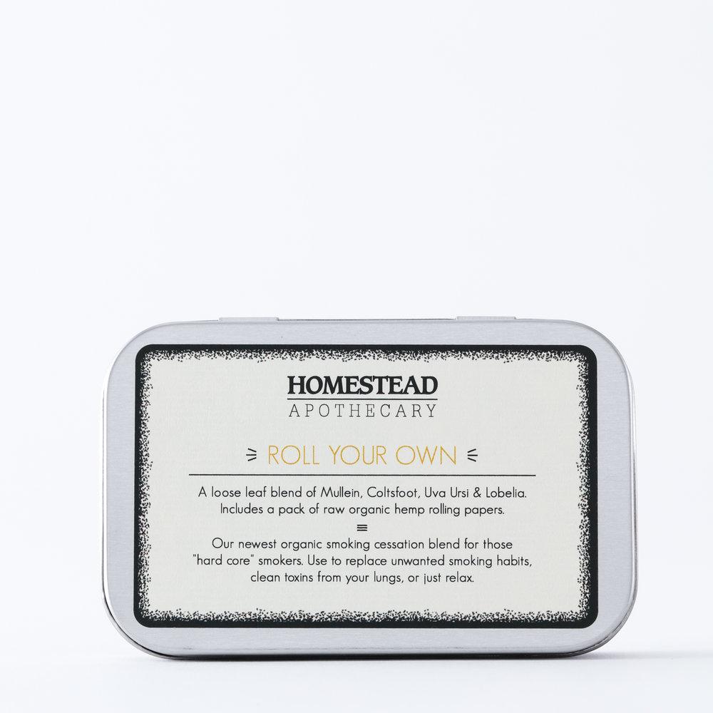 erinscott_HomesteadApothecary_productshots-2.jpg