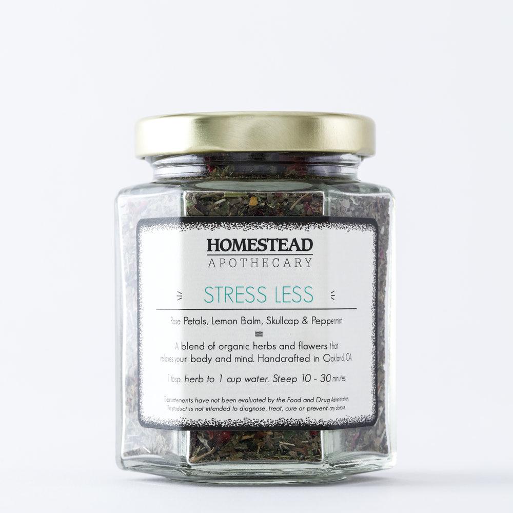 erinscott_HomesteadApothecary_productshots-10.jpg