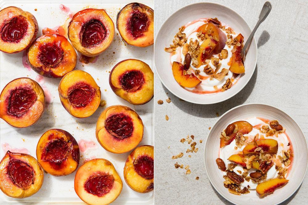 erinscott_brava_peaches.jpg