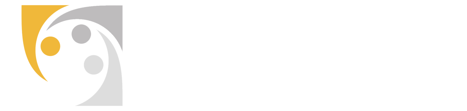 NexLP | Cognitive Analytics