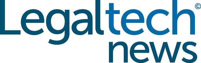 LegalTech-News2.jpg