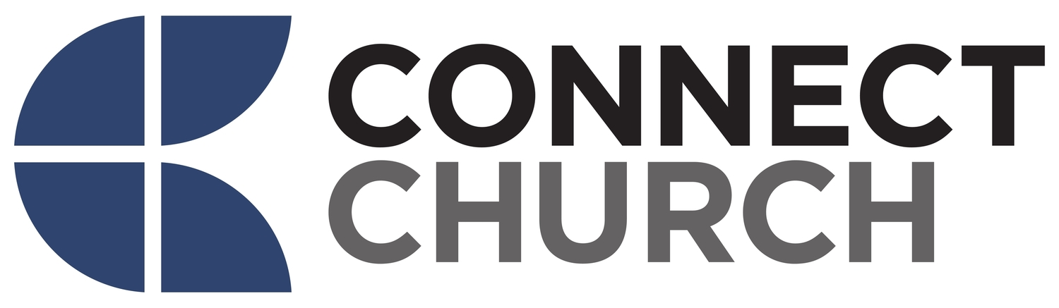 Connect Church AZ