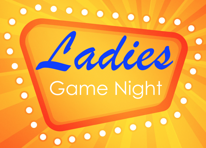 Ladies Game Night.png