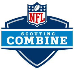 logo_NFLcombine_1392751384_full.png