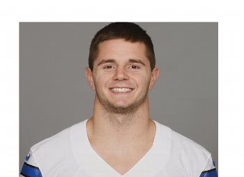 Ryan Switzer