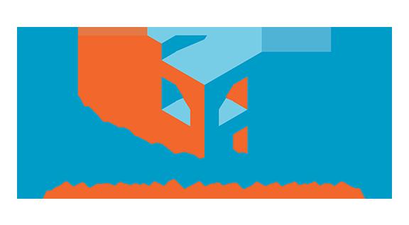 Blueprint_Advancement_Logo_Color_Web.png