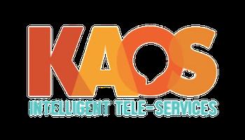 kaos_logo_s.png