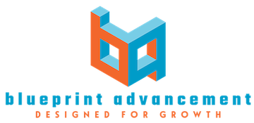 Blueprint_Advancement_Logo_Color_Web1.png