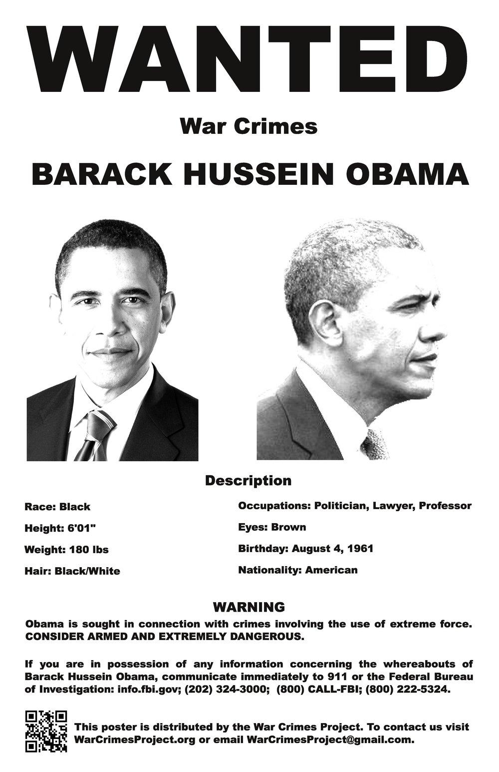 Obama Poster.jpg