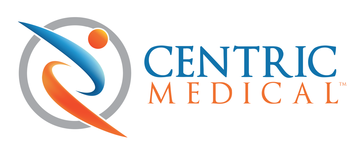 CENTRIC MEDICAL
