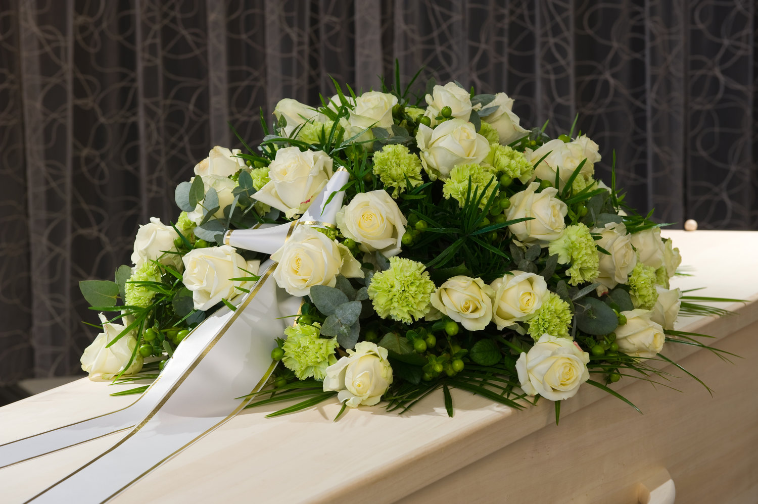 Funeral flowers edmonton in loving memory cerise floral studio shutterstock368244734g flowers can say the words izmirmasajfo