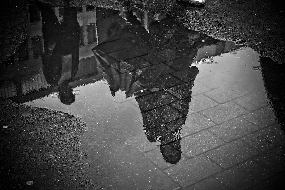 rain-2538429_960_720.jpg