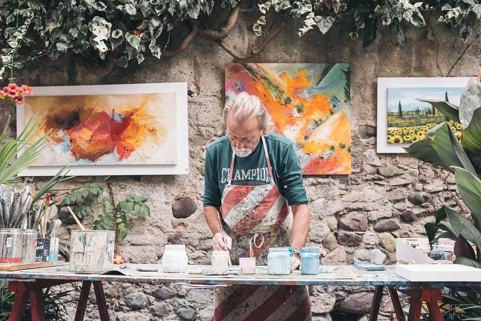 painter-931711_960_720.jpg