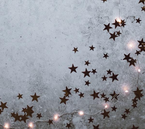 A Star Is Born.jpeg