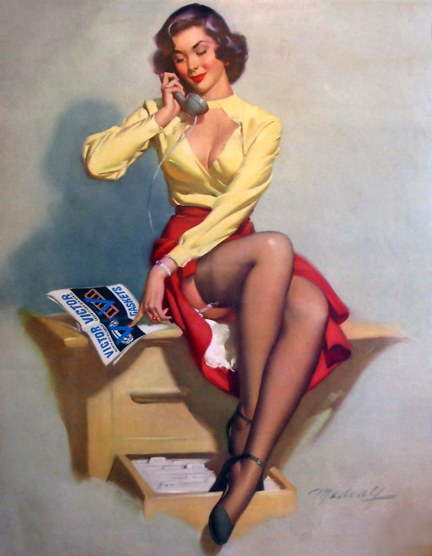 bill-medcalf-pinup-artist_23