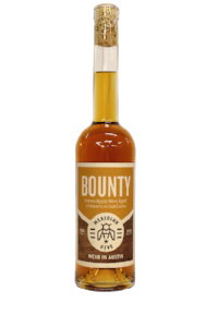 Bounty_bottle_web copy.png
