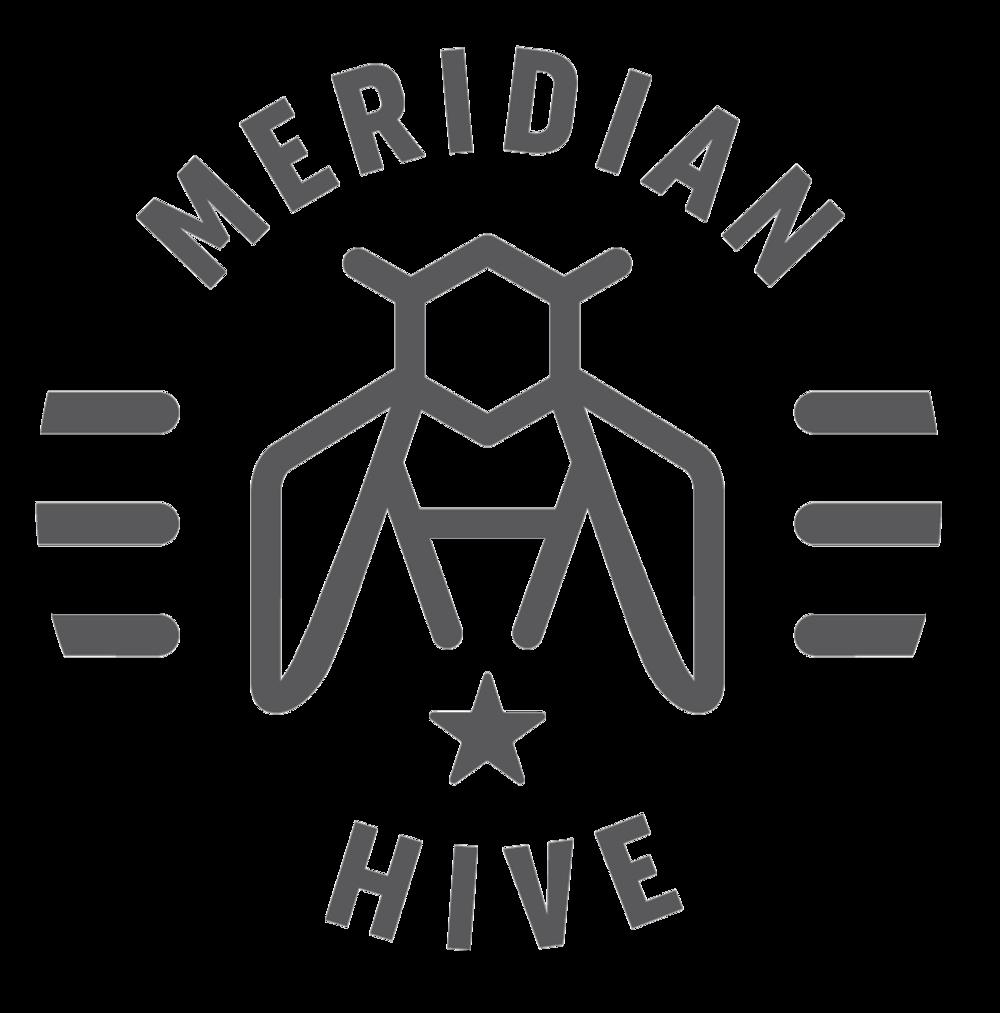 MH Circle Logo Grey - NoBackground