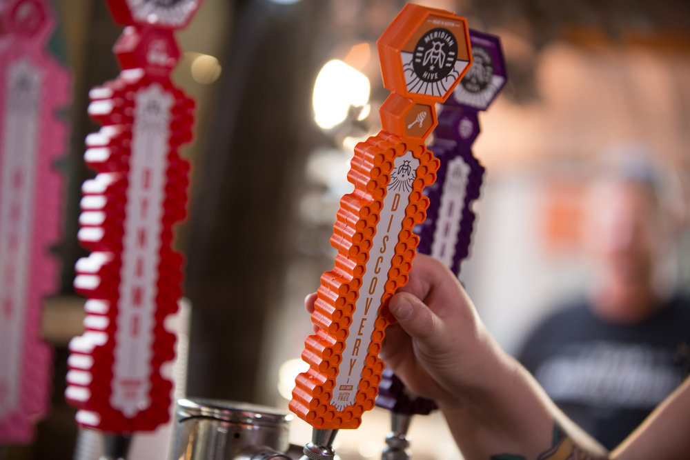 MH Tap Handle 2