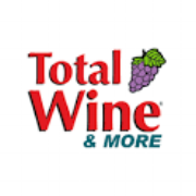 TotalWine_Logo.png