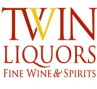 Twin LogoMedium.png