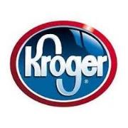 Kroger_Square_Logo.jpg