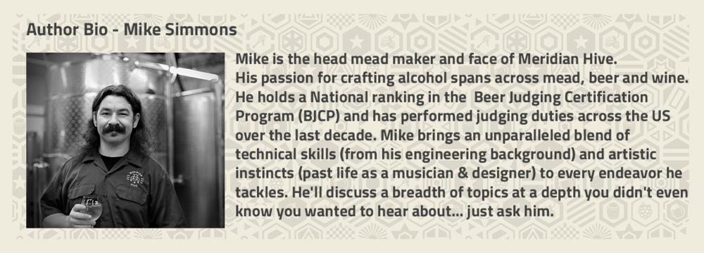 Blog_Bio_Mike.png