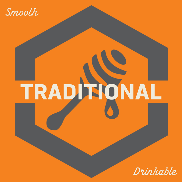 Traditional Meads Smooth and Drinkable_Icon.png
