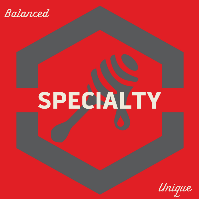 Balance Unique Specialty Meads.png
