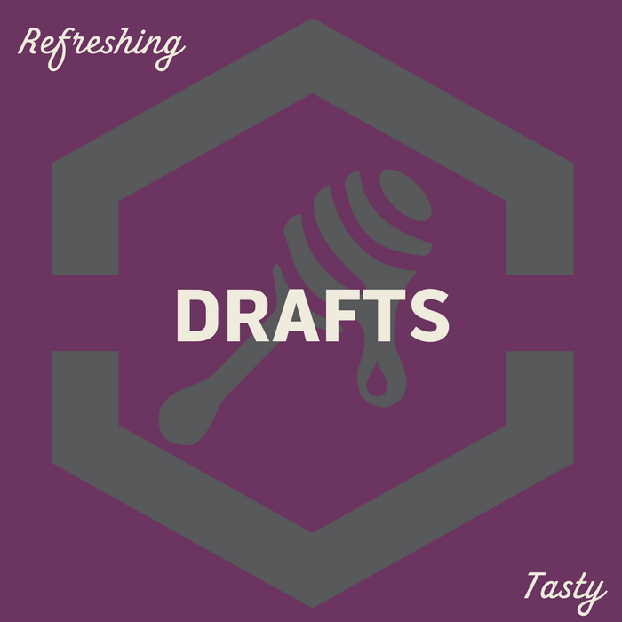 Refreshing Tasty Draft Meads.png