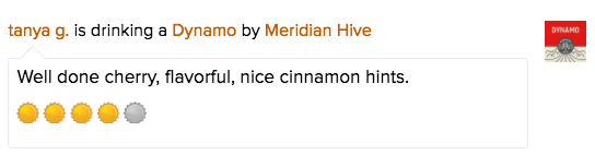 Dynamo Mead Review Untappd.png