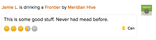 Frontier Mead Review Untappd.png