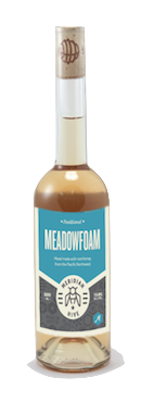 Meadowfoam_NewLabel copy.png