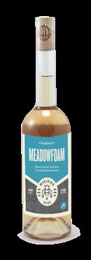 Meadowfoam_NewLabel copy.png