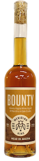 Bounty_bottle_web2.png