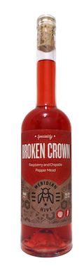 BrokenCrown_web-copy.png