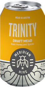 Trinity draft mead can.png