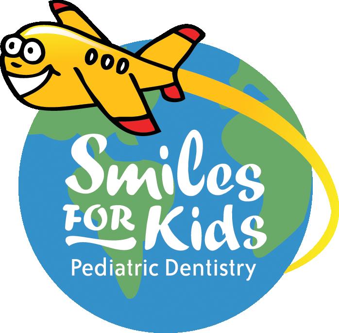 Smiles for Kids