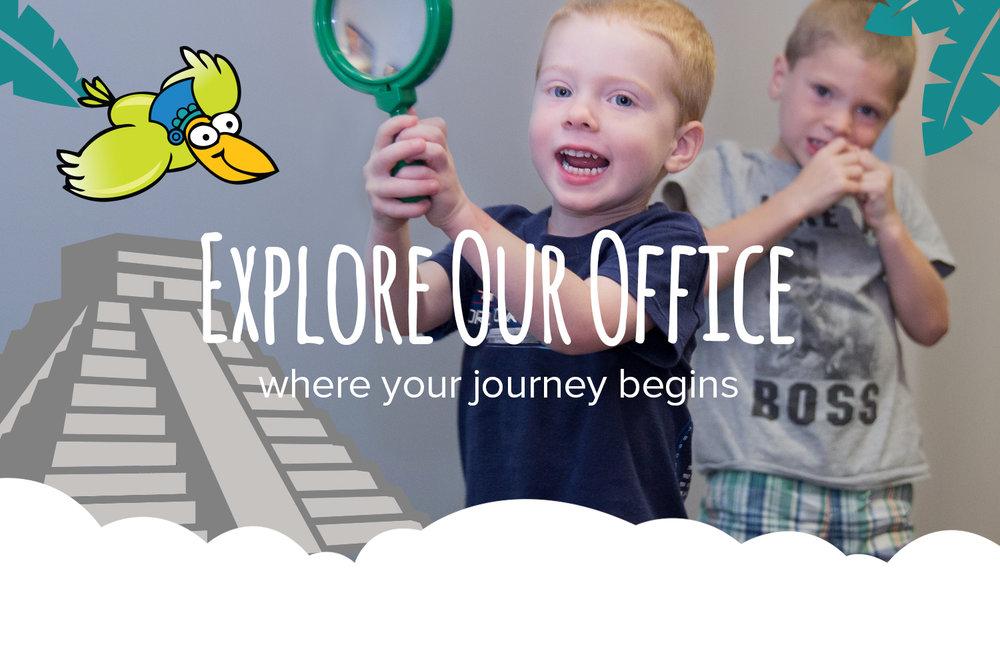 Homepage Image 2.jpg