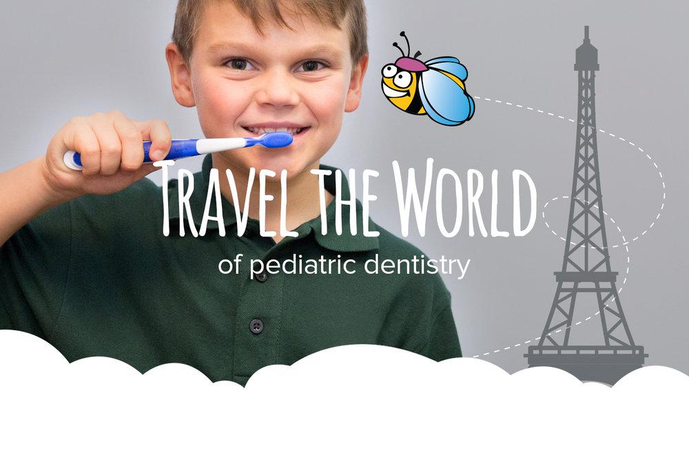 Homepage Image 1.jpg