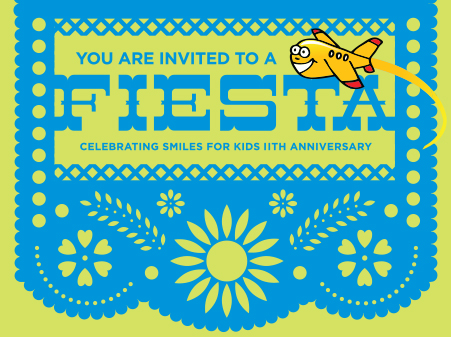 Invite Front.jpg