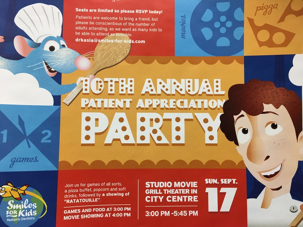 Patient party poster.jpg
