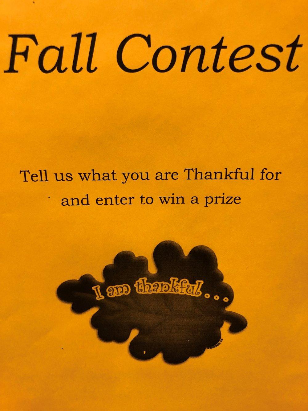 contest1.jpg