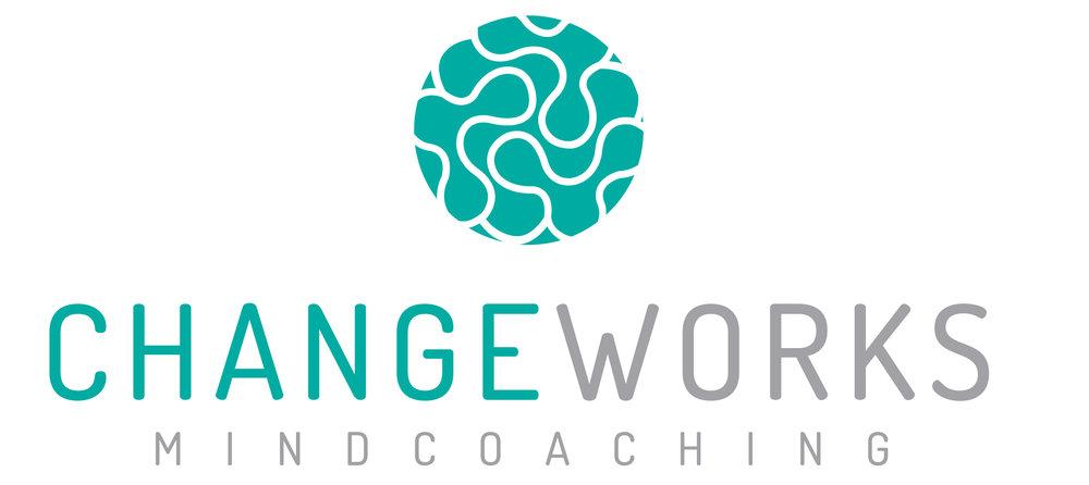 change works mindcoaching alt.jpg