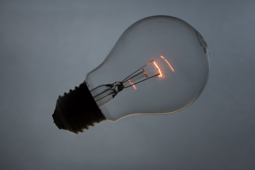 lightbuldstock.jpg