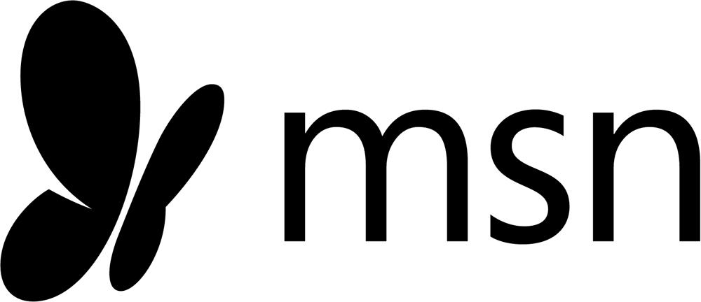 Msn matchmaking
