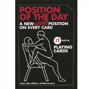 Position-Day-Playing-Cards.jpg
