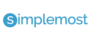 Site-Logos-Simplemost_300x137.jpg