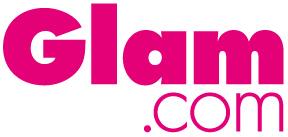 Glam_Logo.jpg
