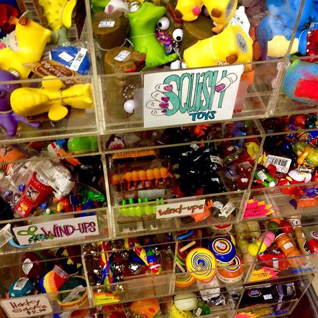 Little toys #neworleans #frenchmarket #littletoyshop #nola #specialtytoystore
