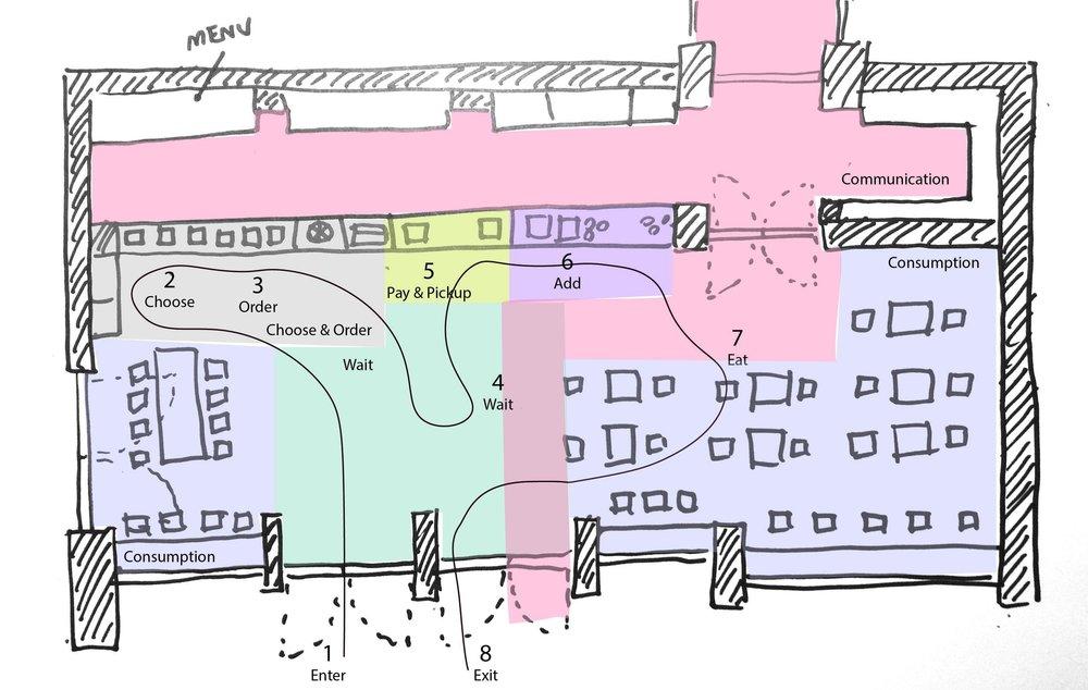 future map.jpg